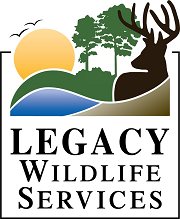 Wildlife services logo