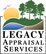 Legacy Aborist Services