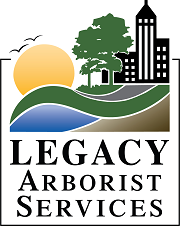 Legacy Aborist Services