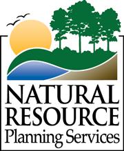 NRPS Logo